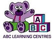 ABC LEARING CENTRES