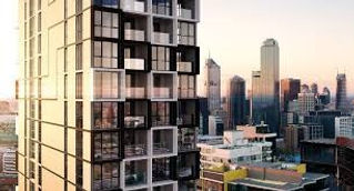 THE INTERNATIONAL APTS, 61 Haig Street, Southbank VIC 3006
