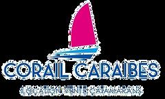 Logo Corail Caraibes_sans font.png