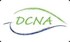 DCNA-LEAF-FC-SHAPE.png