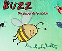 __BUZZ Affiche CD .png