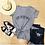 Thumbnail: Custom Order: T-Shirt Designs (Starting at $10.00)