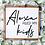 """Thumbnail: Square """"Alexa Feed My Kids"""" (Starting at $25.00)"""