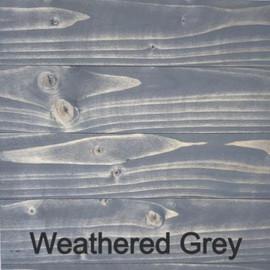 Weathered%20Grey_edited.jpg