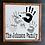 Thumbnail: Grab & Go Studio - Family Hand Prints (Starting at $35.00)