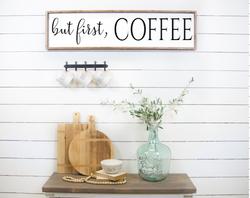 firstcoffee