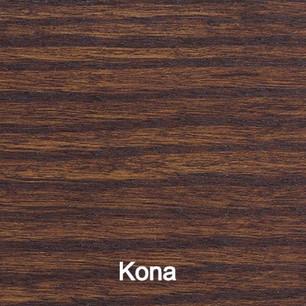 Kona_edited.jpg