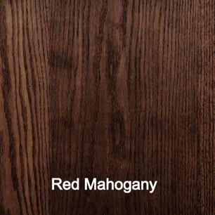 Red%20Mahogany_edited.jpg