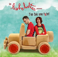 TF1T ! Cover cd .png