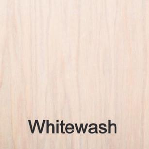 Whitewash_edited.jpg