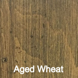 Aged%20Wheat_edited.jpg