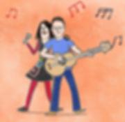 YES dessin Olivia et Nicho .jpg