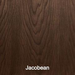 Jacobean_edited.jpg