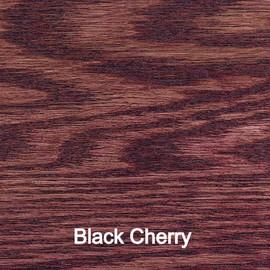 Black%20Cherry_edited.jpg