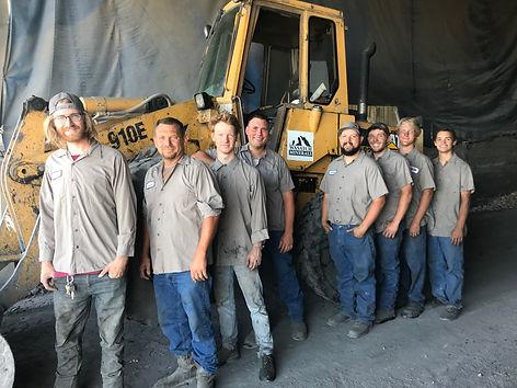 Wasatch Crew 2019.jpg