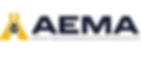 Aema New Logo 2_edited.png