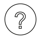 Question-Icon-Black.png