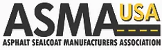 ASMA Logo 2021.webp