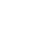 Number-Icons.png