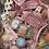 Thumbnail: Studio bonita mystery bundle