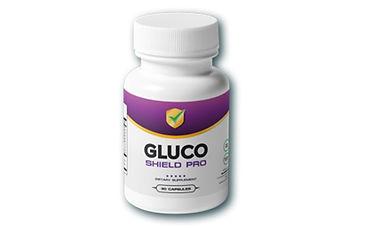 Gluco Shield Pro Reviews.jpg