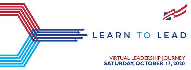 Learn to Lead.jpg