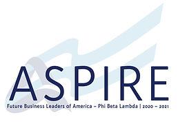 FBLA Aspire Logo.jpg