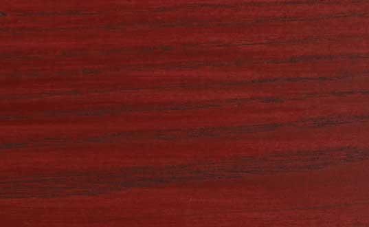1108-Crimson_SM_2017.jpg