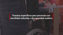X Vodafone