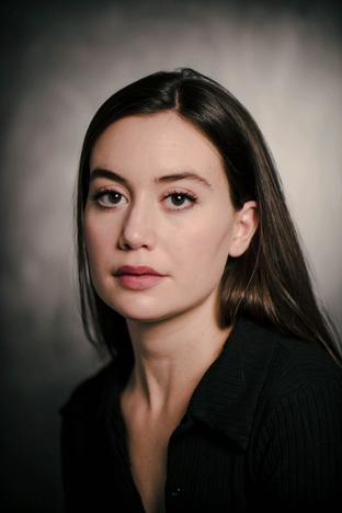 Paula Susavila