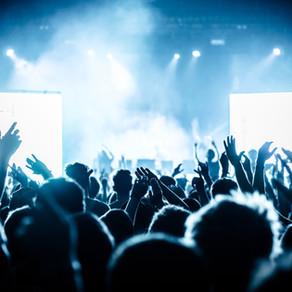 Réussir dans la musique, ça veut dire quoi exactement ?