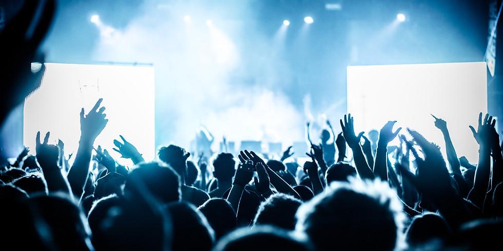 Festa della Musica