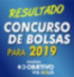 desafio_2018_resultado_banner_site.jpg