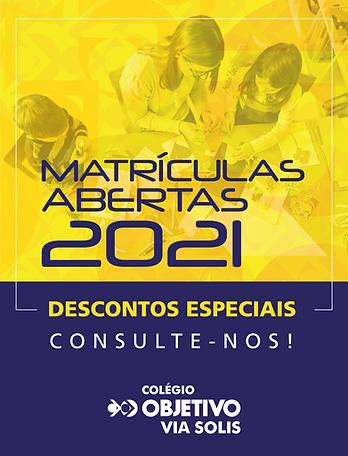 banner_matriculas.png