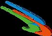 logo-sfgb-2020.png