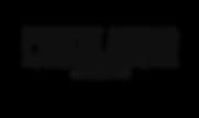 Fuerte Action logo