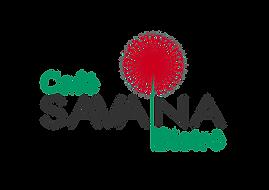SAVANA_B-01.png