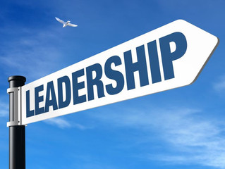 How CEO's Inspire Leadership