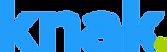 Knak-Logo-Medium.png