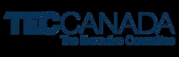 TEC_Logo.png