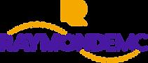 remc_logo2018_rgb_lrg.png