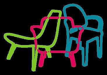 desin logo couleur grd fil.png