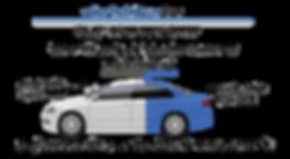 NEW CAR PUNJABI 2019.png