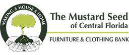 mustard seed florida logo.jpg