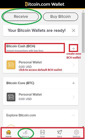 bitcoin.comwallet_diagram_BCH2.png