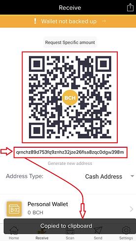 bitcoin.comwallet_diagram_BCH3.png