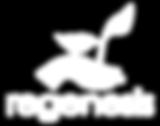 regenesis logo.png