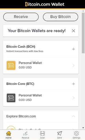 bitcoin.comwallet.png