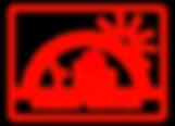rkids_Logo_250_180.png