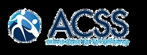 acss logo.png